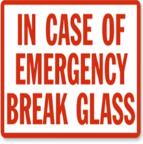 in-case-of-emergency-break-glass1