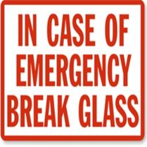 in-case-of-emergency-break-glass1
