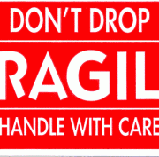 fragile-300x177