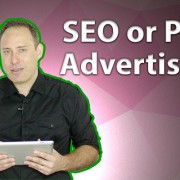 SEO or Paid Advertising