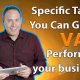 Specific Tasks You Can Get A VA to Perform in your business