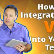 How To Integrate A VA Into Your Team